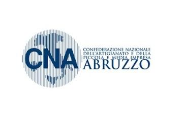 Cna Abruzzo:
