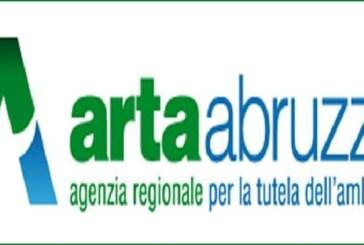 Inquinamento atmosferico e Covid-19, l'Arta Abruzzo protagonista nel progetto di ricerca nazionale
