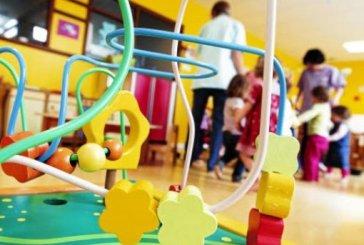 Vasto, un sostegno economico per la riduzione o il mancato versamento delle retteper le scuole dell'infanzia