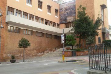 Il Comune paga i creditori per oltre 4 milioni di euro