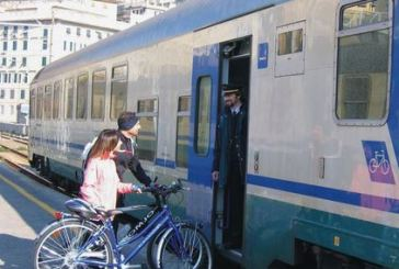 Più facile la soluzione delle dispute anche sui treni  Regionali