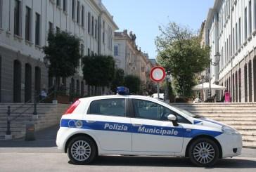 Festività di San Michele, novità per strade e parcheggi