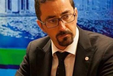 """Smargiassi (M5S): """"Emergenza cinghiali, Regione Abruzzo smetta di perdere tempo. Imprudente convochi un tavolo e inizi a intervenire"""""""