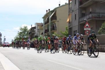 Giro d'Italia, oggi la presentazione delle 21 tappe. La San Salvo-Tortoreto il 19 maggio?