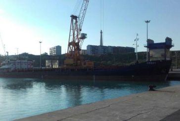Vasto e lo sviluppo del Porto, l'Associazione O.A.SI è soddisfatta
