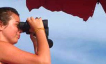 Progetto Mare e Società Nazionale Salvamento aprono le iscrizioni ai corsi da bagnino di salvataggio e corsi subacquei