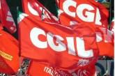 Giornata della violenza sulle donne, in Abruzzo la Cgil si mobilita