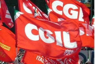 Cgil, Cisl, Uil: