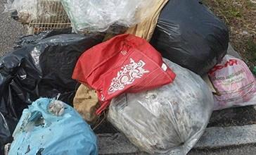 Dal 1° marzo stop al conferimento dei rifiuti di Cupello da parte del Civeta