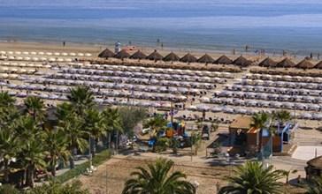 Estate 2021, l'Anci Abruzzo chiede alla Regione fondi per la sicurezza delle spiagge