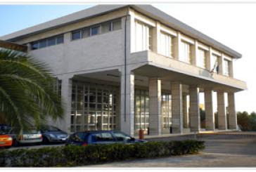 L'Associazione Italiana Giovani Avvocati di Vasto incontra il sottosegretario alla Giustizia Jacopo Morrone
