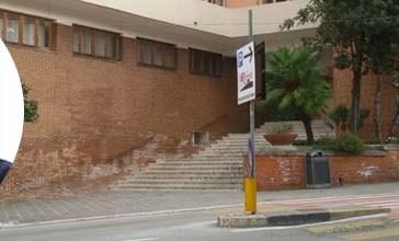 Tribunale, Faro e Caserma, in arrivo milioni di euro