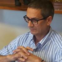 Gabriele Barisano