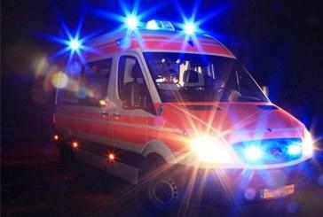 Tragico incidente sulla Trignina, muore ragazza di soli 30 anni