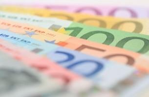 Abruzzo maglia nera tra le regioni d'Italia per l'erogazione di credito alle piccole imprese