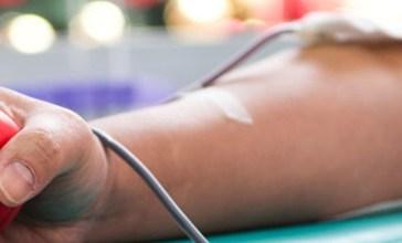 Carenza di sangue, l'appello della Croce Rossa per le donazioni