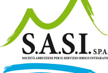 Bando per il direttore Sasi, in lista politici e tecnici