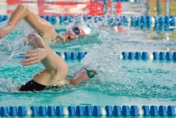 Campionati Italiani di Nuoto, ottimi risultati per Serena Nanni e Michele Lallopizzi