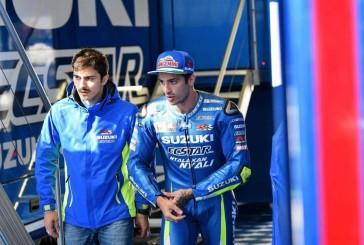 Austin, Marquez di un altro pianeta. Viñales-Iannone podio. Rossi 4°