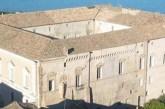 Ai Musei di Palazzo d'Avalos le Giornate Europee del Patrimonio 2020