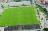 Vastese- Atletico Fiuggi, punti pesanti all'Aragona