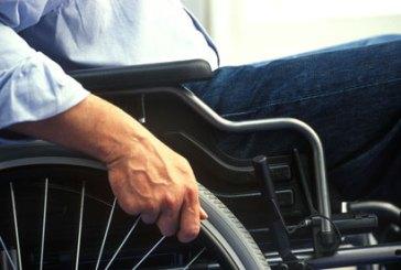 Famiglia e disabilità, le misure previste nel Decreto Rilancio