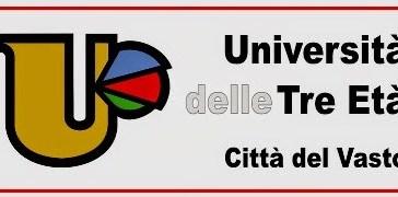 Sospese le attività didattiche dell'Università delle Tre Età di Vasto