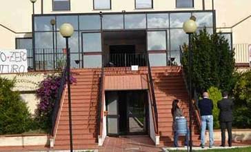 Cotir, la Corte dei Conti chiede gli atti alla Regione