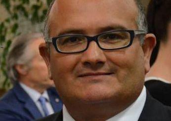 Luigi Spadaccini eletto nel Consiglio Regionale dell'Ordine dei Giornalisti