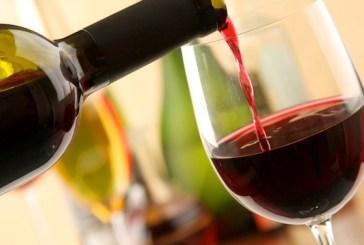 Export vini abruzzesi, pubblicato il bando da 2,8 milioni