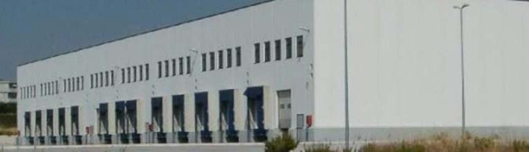 Assegnato l'autoporto alla Engineering 2K, Arap: