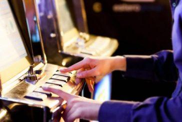Problemi legati al gioco d'azzardo, incontro con le organizzazioni di automutuoaiuto