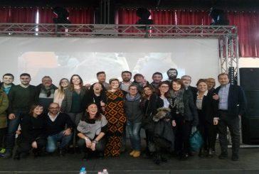 #Abruzzo2030, oltre 600 adesioni