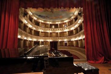 Al Teatro Rossetti doppio imperdibile appuntamento