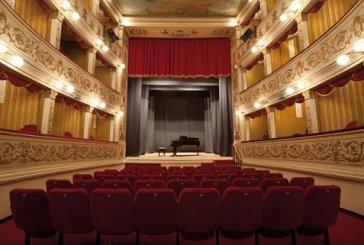 Al Teatro Rossetti il