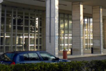 Tribunali, la Regione dice sì a Vasto-Lanciano