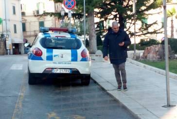 Polizia Locale, 3 mesi per approvare il regolamento