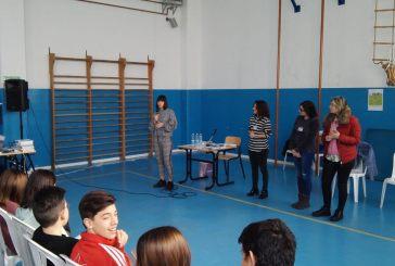 A San Salvo l'incontro di sensibilizzazione dell'Associazione Genitori Bambini Emopatici
