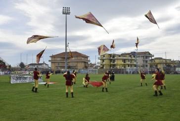 A San Salvo la nona edizione di Abruzzo Cup