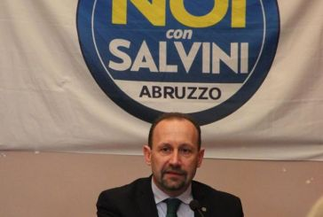 Piero Fioretti è il nuovo commissario della Lega