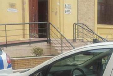 A San Salvo sono in arrivo altri tre vigili urbani