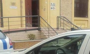 San Salvo, si riuniscono per il pranzo domenicale, la Polizia Locale segnala 2 famiglie