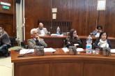 """Regolamento Polizia Municipale, la maggioranza: """"Parte delle minoranze ha boicottato i lavori"""""""