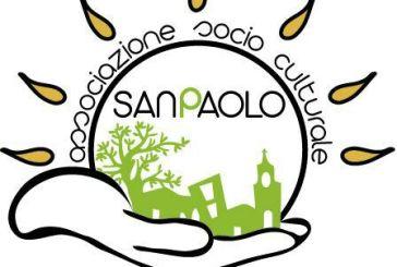 La prima edizione del premio letterario Don Bosco sul