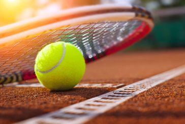 Circolo Tennis Vasto, i risultati del Torneo Sociale