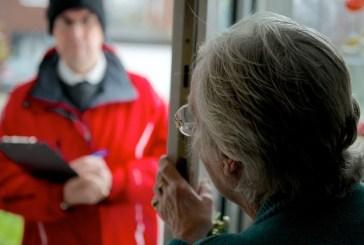 Truffe a danno degli anziani, al via una campagna di sensibilizzazione