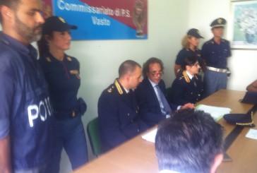 """L'avvocato Antonello Cerella: """"Eccessivi gli arresti domiciliari, per Lategano chiederemo la revoca della misura cautelare"""""""