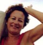 La morte improvvisa di Paola Levantesi