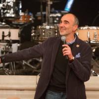 Raffaele Bellafronte (2)