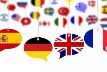 Corsi di lingua straniera per lavoratori e disoccupati